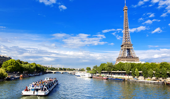 tourisme-france-baisse